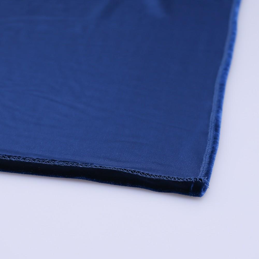 Green One Shoulder Sleeveless Maxi Side Slit Fashion Bodycon Dress HI933-Green