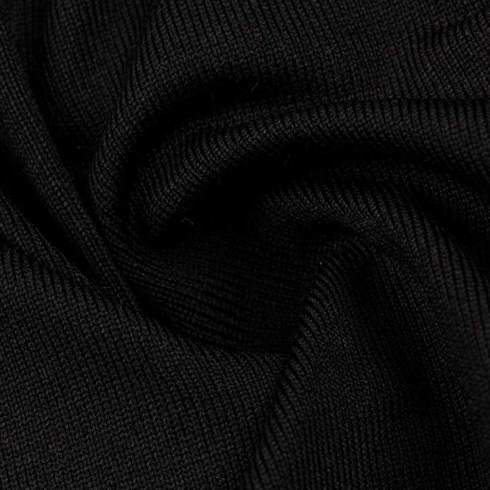Bronze Halter Sleeveless Maxi Sequins Fashion Bodycon Dress HB5318-Bronze