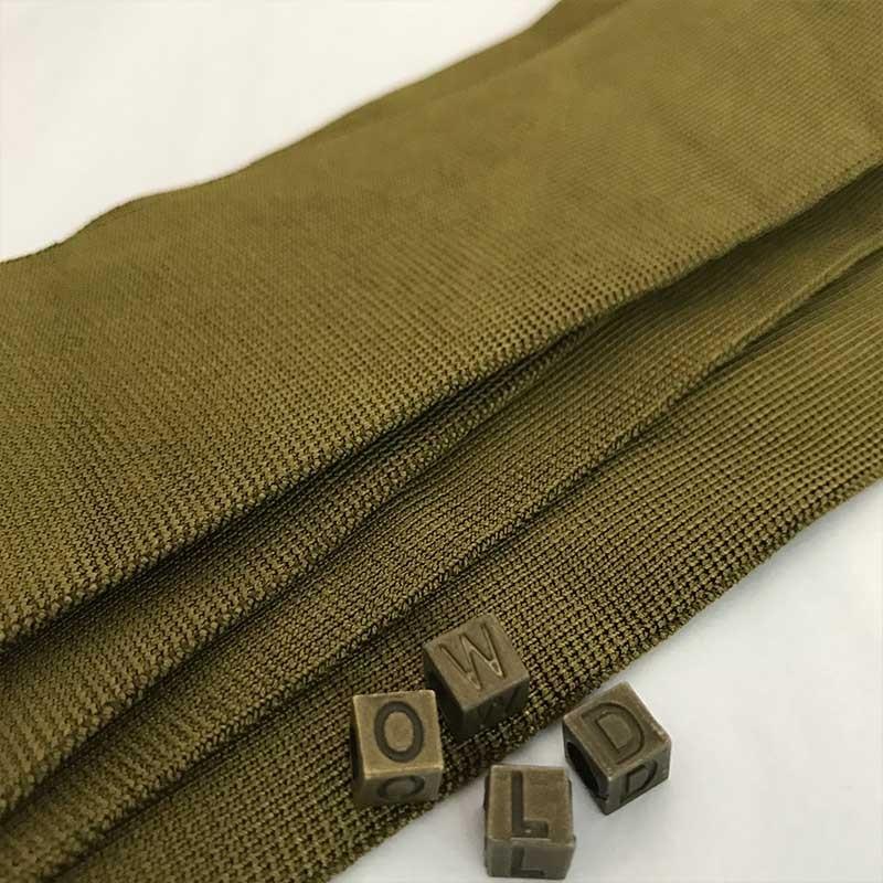 V Neck Army Green Longsleeve Maxi Top Quality Bandage Ponchos SP020-Army Green-Ponchos