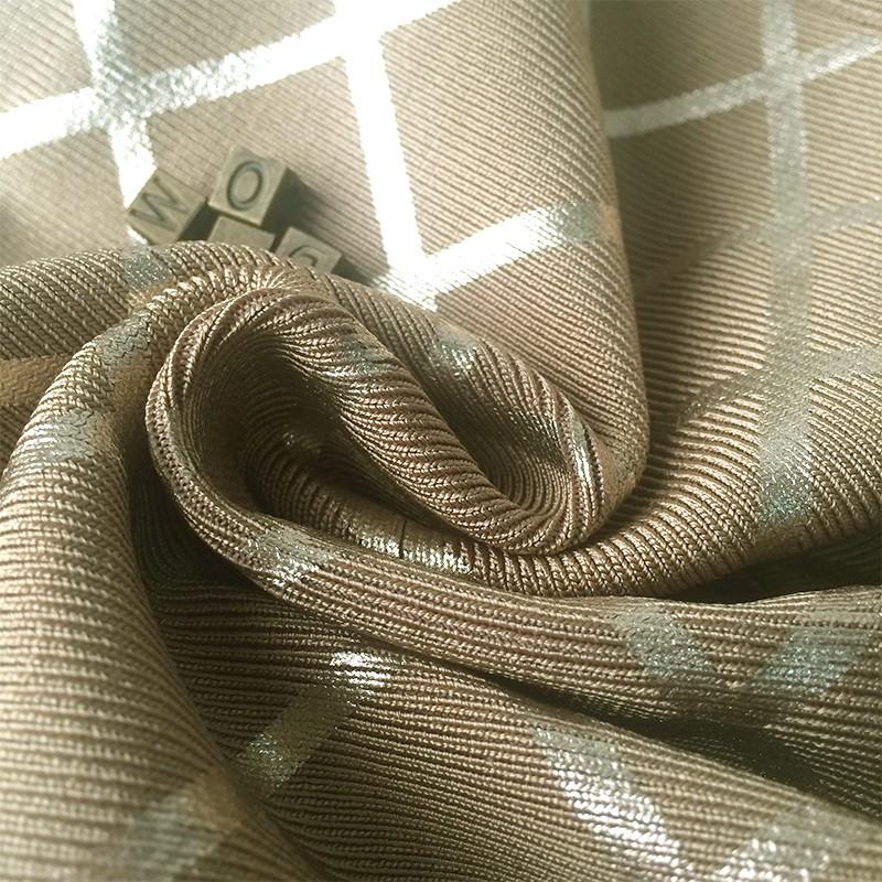 Elegant Army Green Printing Bandage Pants HT1296-Army Green